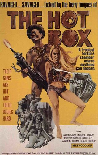 The hot box 1972.jpg