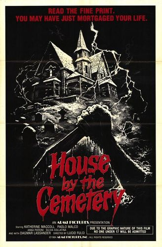 The house by the cemetery 1 1981.jpg