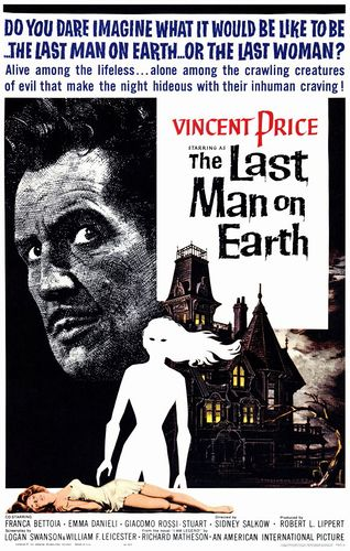 The last man on earth 1964.jpg