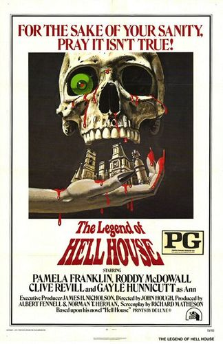 The legend of hell house 1973.jpg