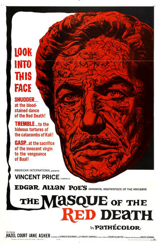 The masque of the red death 1964.jpg