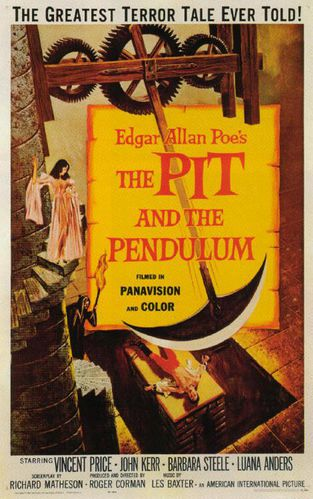 The pit and the pendulum 1961.jpg