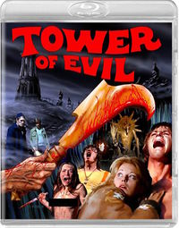 Tower-of-evil-br.jpg