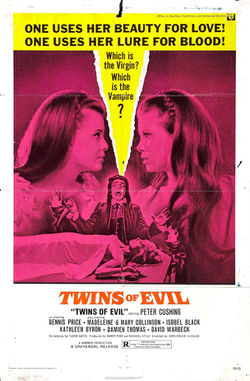Twins of evil poster 04.jpg