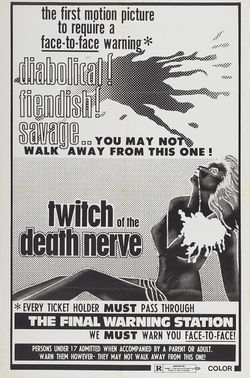 Twitch of death nerve poster 01.jpg