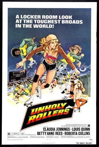 Unholy rollers poster.jpg