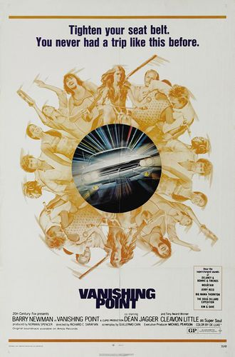Vanishing point 1971.jpg