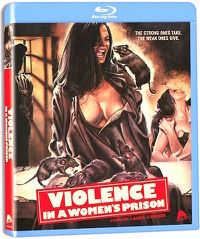 Caged women galleries 33