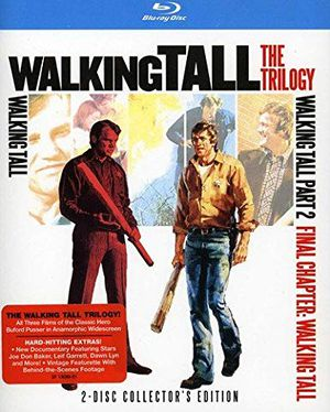 Walking-tall-trilogy-br.jpg