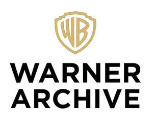 Warner Archive Home Video Guide - The Grindhouse Cinema Database