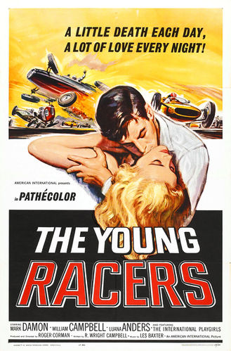 Young racers poster 01.jpg